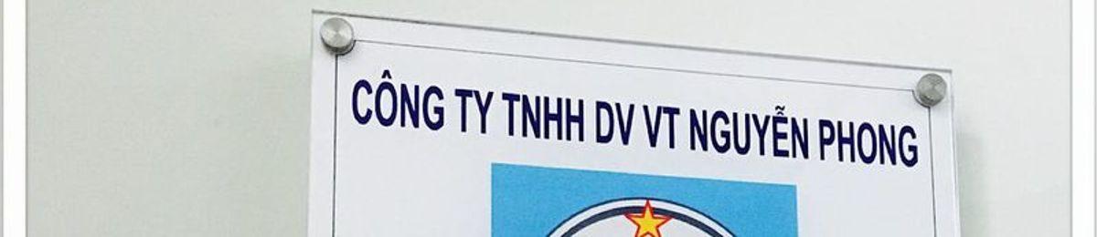 Smart Shop VTNP HCM