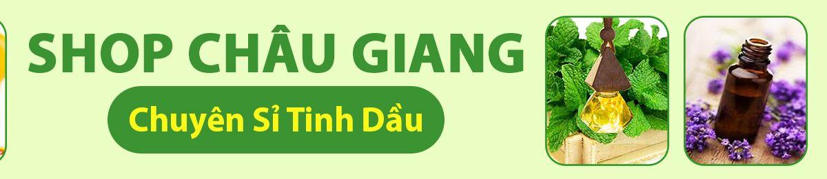 Shop Châu Giang