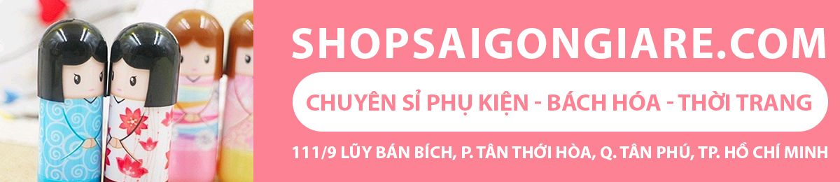 Shopsaigongiare