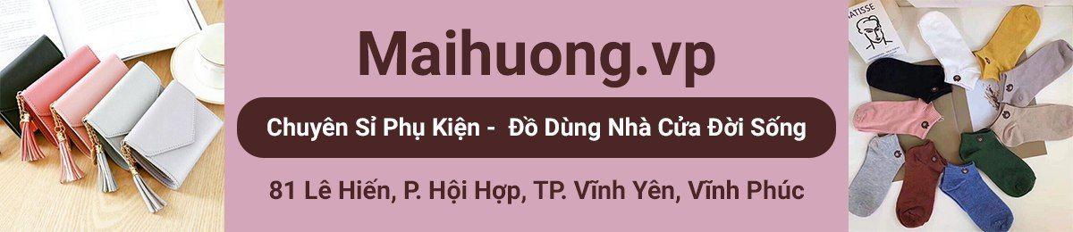 Maihuong.vp