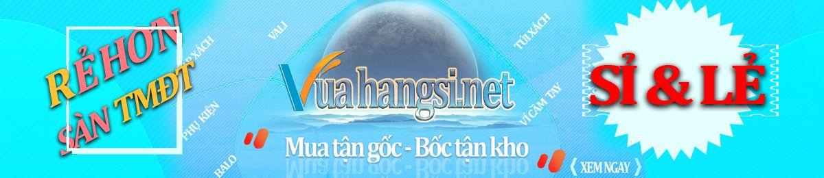 Shalla vuahangsi.net