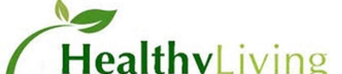 Healthy Shop - Văn Minh