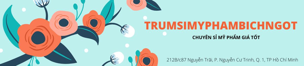Trumsimyphambichngot
