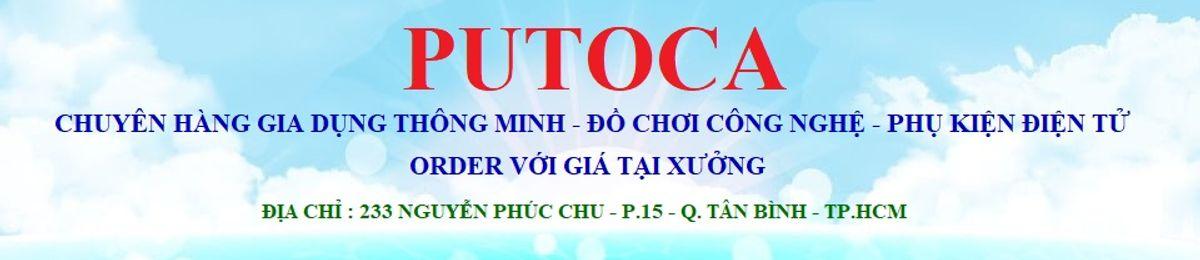 Putoca