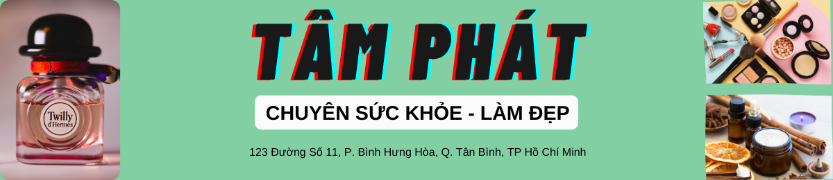 Tam Phat