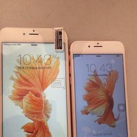 Iphone 6s đai loan giá sỉ