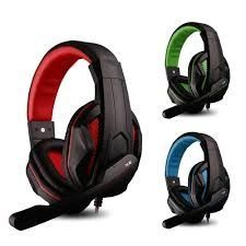 Headphone dj -ovan x1 âm thanh cực đỉnh giá sỉ