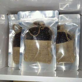 Túi thơm cà phê hạt sạch giá sỉ