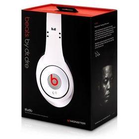 Tai nghe chụp tai beats studio st02 - giá sỉ giá tốt giá sỉ