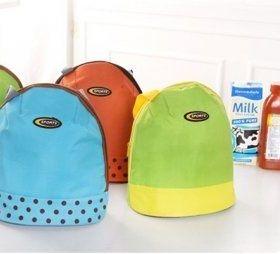 Túi giữ nhiệt sport đa năng giá sỉ giá tốt giá sỉ