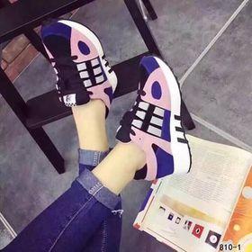 Giày nữ cá tính giá sỉ