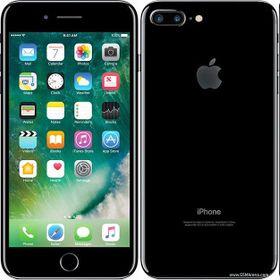 Iphone 7iphone 7 plus giá sỉ