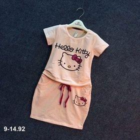 Váy cho bé gái giá sỉ