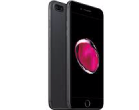 Iphone 7 plus giá sỉ