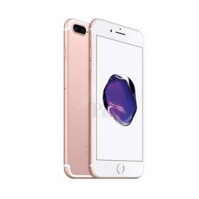 Iphone 7iphone 7 plus gold giá sỉ