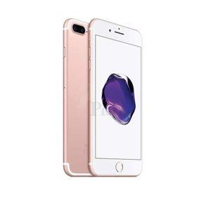 Iphone 7 gold giá sỉ