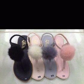 Giày sandal nữ ý phương giá 45k giá sỉ