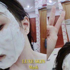 Luxe skin giá sỉ