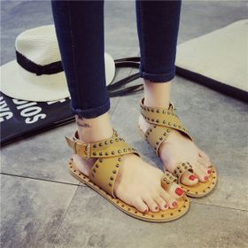 Dép sandal ms y-265 giá sỉ