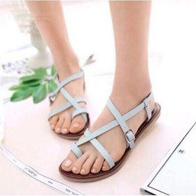 Búp bê sandal sỉ tùy chọn giá sỉ