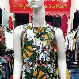 Váy đẹp nam định giá sỉ