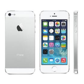 Iphone 5 trắng giá sỉ