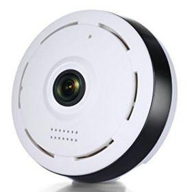 Camera mắt cá 360 độ 3d giá sỉ