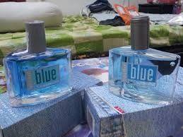 Nước hoa blues 50ml giá sỉ