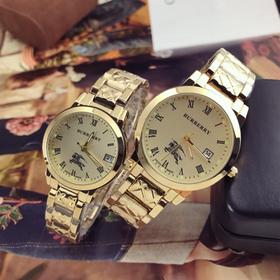 Đồng hồ cặp bu giá sỉ