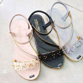 Giày sandal nữ ý phương sỉ 45k giá sỉ
