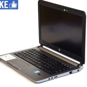 Laptop hp 430g1 core i5 giá sỉ
