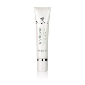 Kem dưỡng da quanh mắt novage ecollagen wrinkle smoothing eye cream 31546 giá sỉ