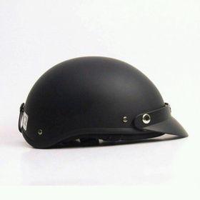 Mũ phượt đen giá sỉ