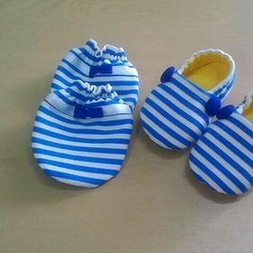 Set bộ cho bé sơ sinh giá sỉ