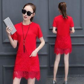Đầm nữ thời trang giá sỉ