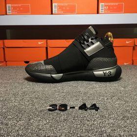 Giày thể thao - giá sỉ giá tốt giá sỉ