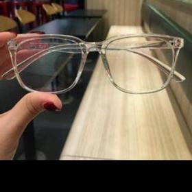 mắt kính giá sỉ