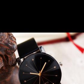 đồng hồ nam nữ giá sỉ
