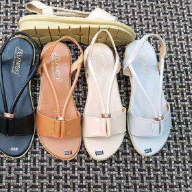 Giày sandal nữ Ý Phương sỉ 48k giá sỉ