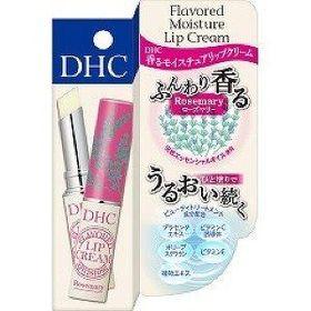 Son dưỡng và trị thâm môi DHC 15g Nhật giá sỉ