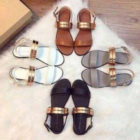 Giày sandal nữ sỉ 47k giá sỉ