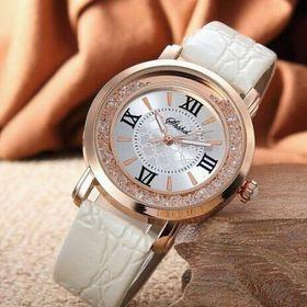 đồng hồ mặt tròn giá sỉ