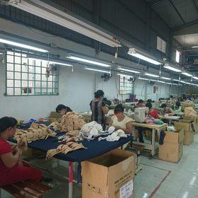 Tìm xưởng may gia công lượng ít tại Hà Nội giá sỉ