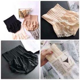 quần gel định hình giá sỉ