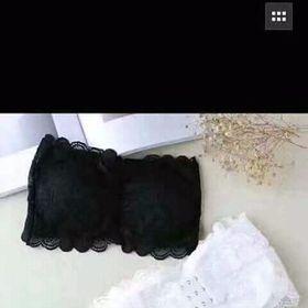 áo bra không dây giá sỉ