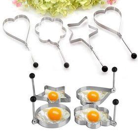 Khuon chiên trứng giá sỉ
