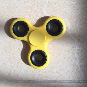 Con quay spinner nhựa giá sỉ