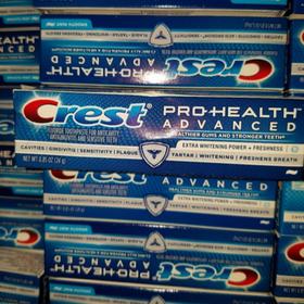 kem đánh răng usa tẩy trắng sáng răng an toàn giá sỉ