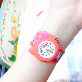đồng hồ thước tay nào đeo cũng vừa hàng dày bao đẹp giá sỉ