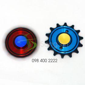 Con quay đĩa xe đạp - Chain ring Spinner - Fidget Spinner giá sỉ